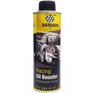BARDAHL RACING OIL BOOSTER SLR Добавка за Масло - BAR 13103