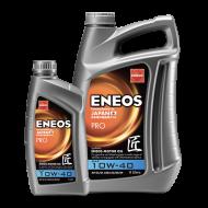 ENEOS PRO 10W40 1L