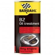 Bardahl B2 добавка за масло