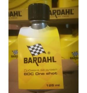 BARDAHL BDC 0.125 L