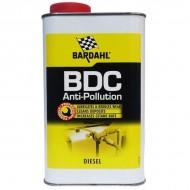 Bardahl BDC 1L - Bardahl Diesel Combustion - Bar 1200
