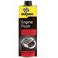 Bardahl Промивка Двигател Engine Flush