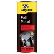Bardahl Full Metal