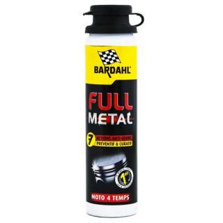 BARDAHL FULL METAL MOTO 4T