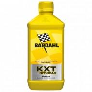 Bardahl KXT Off Road 2T 1L