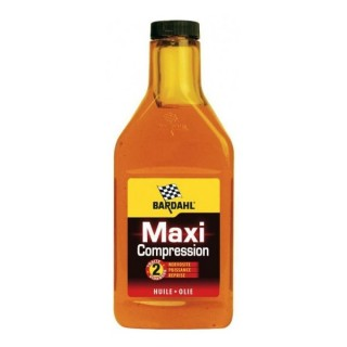 Bardahl Maxi Compression