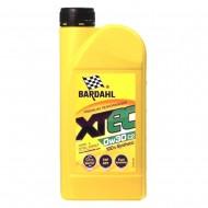 Bardahl XTEC 0w30 1L