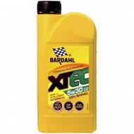 Bardahl XTEC 5w30 C2 1L