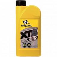 Bardahl XTS 0w30 1L