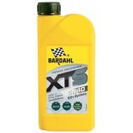 Bardahl XTS 5w40 1L
