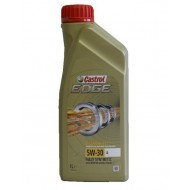 Castrol Edge 5w30 LL Titanium Fst 1L