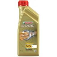 Castrol Edge 5w30 C3 Titanium Fst 1L