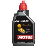 MOTUL ATF 236.14