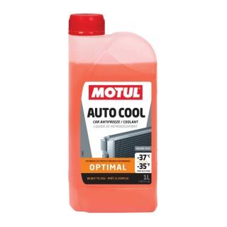 Motul Auto Cool Optimal 1L Антифриз