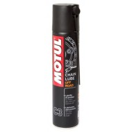 Motul Chain Lube Off Road C3