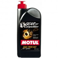 Motul Gear FF Competition 75w140 1L