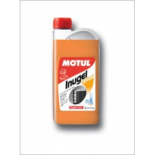 Motul Inugel Optimal 1L Антифриз