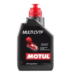 MOTUL MULTI CVTF