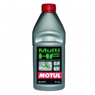 MOTUL Multi HF Хидравлично Масло 1L