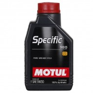 Motul Specific 913D 5w30 1L - Ford