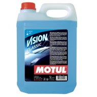 Motul Vision Classic 5L Течност Чистачки