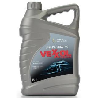 VeXXol 10w40 5L
