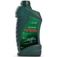 VeXXol 75w80 1L