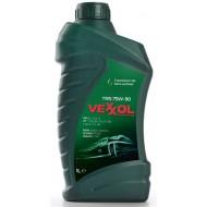 VeXXol 75w90 1L